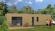 modulhaus modern 3 0 max haus gmbh