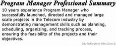 resume professional summary 3 top exles with tips