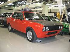 File Fiat 128 Sport Front View Jpg Wikimedia Commons