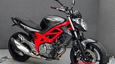 Suzuki Gladius 650 - 2014 suzuki sfv650 gladius 650 national powersports