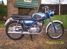 suzuki t200 invader gallery classic motorbikes
