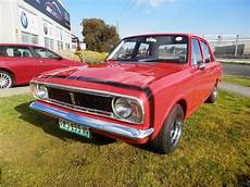 old car repair manuals 1967 ford country user handbook 1967 ford cortina mkii gt classicregister