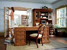fine home office furniture luxury home office furniture decor ideas
