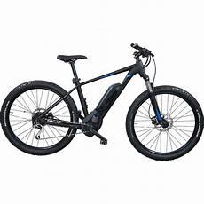 bulls e ltd edition e mountainbike 400 wh 500 wh