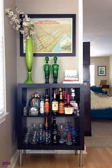Kleine Bar F 252 Rs Wohnzimmer 33 Modern Sammlung Bezieht Sich