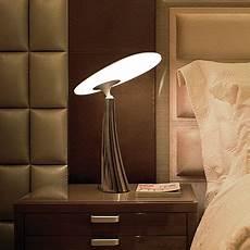 tischleuchten modern nachttischlen modern tischleuchten im modernen stil