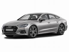 2019 audi a7 msrp 2019 audi a7 prices new audi a7 3 0 tfsi prestige car
