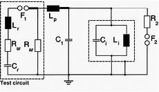 Procedure For Transformer Lightning Impulse Test Eep