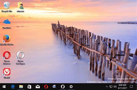 Microsoft Vista Support
