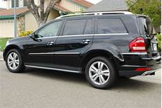 accident recorder 2011 mercedes benz gl class free book repair manuals purchase used 2011 mercedes benz gl 450 4matic in sacramento california united states for us