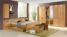 erle schlafzimmer komplett schlafzimmer lutry1 erle massiv m 246 bel