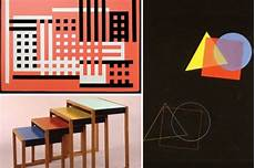 bauhaus art as life times higher education the