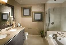 ideas for bathroom 15 cheap bathroom remodel ideas