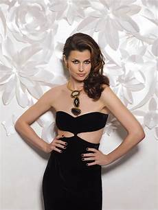 Bridget Moynahan Picture Of Bridget Moynahan