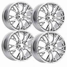c7 corvette z06 reproduction wheels southerncarparts