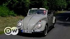 vw käfer cabrio nostalgie vw k 228 fer 1200 cabriolet dw