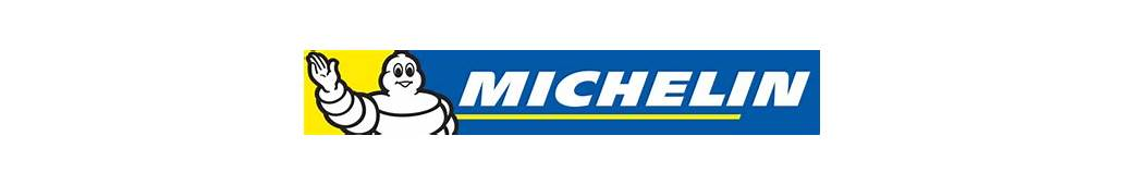P235/55R18 Michelin PILOT HX MXM4 99H SET OF 4