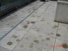 Wie Reinigt Granit Mischungsverh 228 Ltnis Zement