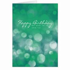 birthday card template for employee employee birthday cards employee birthday card templates