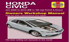 automotive service manuals 2008 honda civic free book repair manuals 2008 honda civic type r owners manual pdf honda owners manual
