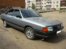 vehicle repair manual 1989 audi 90 transmission control used 1989 audi 100 photos gasoline ff manual for sale