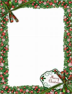 merry christmas green png photo frame clipart best clipart best