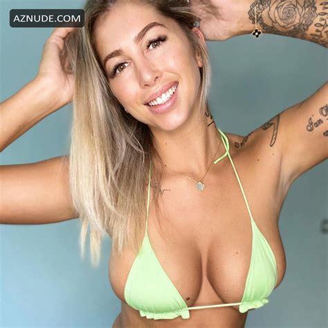 Nicole Drinkwater Nude