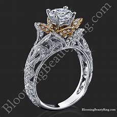 what are victorian engagement rings blooming beauty ring blog