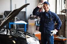 mecanicien auto salaire description du poste de m 233 canicien automobile et salaire