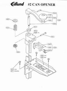 Can Opener Diagram by Http Www Onesharpstore Page Page 3405678 Htm