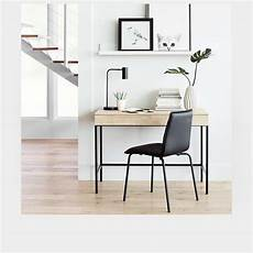 target home office furniture home office design ideas inspiration target