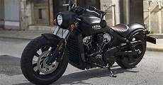 indian scout bobber umbau review indian scout bobber is an eye catching motorcycle