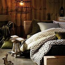 Earthy Bedroom Ideas by 28 Soft And Cozy Aura Bed Linens