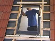 rooflite windows installation on your tiled roof
