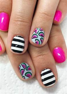 nails muster 45 summer and nails designs and ideas april