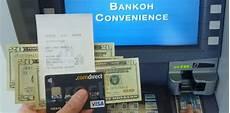 comdirect kreditkarte im auslandseinsatz so sparen sie geld