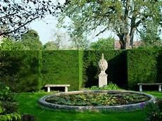 bassin de jardin rond map of gardens la rochelle