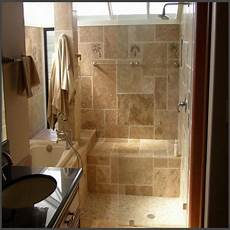 ideas for remodeling small bathroom small bathrooms remodels ideas on a budget houseequipmentdesignsidea