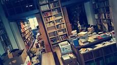 libreria il banco torino libreria utopia pratica libreria di libri usati torino