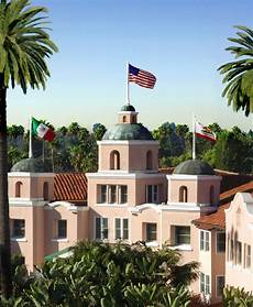 berner travel gmbh the beverly hills hotel beverly hills