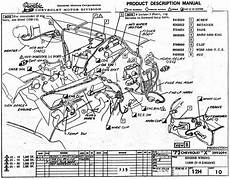 1968 chevy chevelle wiring diagram 5 best images of 1970 chevy chevelle wiring diagram monte carlo wiring diagram 1969 chevelle