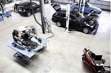 kreisel brothers austria s secret electric car weapon