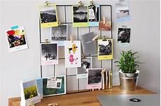 Die 10 Sch 246 Nsten Diy Ideen F 252 R Ihre Polaroid Wanddekoration
