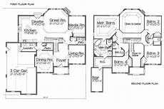 princeton housing floor plans the princeton model klimaitis builders kci