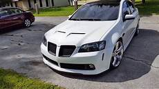 g8 rims pontiac g8 camaro wheels again youtube