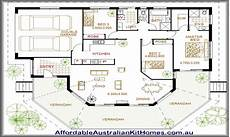 pole barn houses floor plans metal pole barn house floor plans 40x60 metal home floor