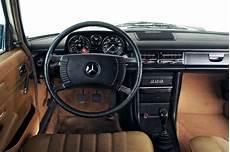 Mercedes Gebrauchtwagen Stuttgart - audi 100 ls mercedes 200 8 bmw 2000 autobild de
