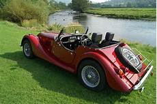 classic car hire sports activity keighley west yorkshire welcome to yorkshire