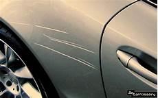 effacer rayure profonde voiture actualit 233 s news garage carrosserie zecarrossery