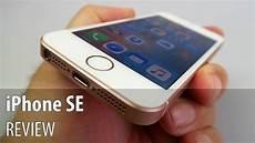 iphone se review 238 n limba rom 226 nă telefon cu ecran de 4